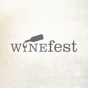 CLE Production Client Winefest Des Moines