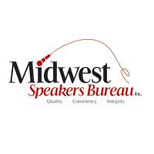 CLE Productions Speakers Bureau