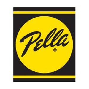 CLE Productions Client Pella